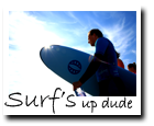 surf lessons surf camps jeffreys bay j-bay south africa sa za