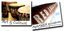 budget accommodation south africa pe youth hostel port elizabeth
