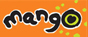 mango airlines backpackers south africa hostels surf school