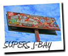 supertubes jeffreys bay surf school j-bay surf lessons south africa