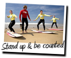surf spots in jeffreys bay surf camps south africa surf schools