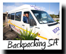 backpacking in south africa hostels sa backpackers za hostel