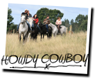 horse riding south africa activities knysna things to do Garden Route