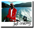 knysna charters south africa charters Garden route activities sa