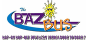 baz bus language school south africa surf school surf camp jeffreys bay