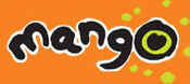 mango airlines backpackers south africa hostels Accommodation